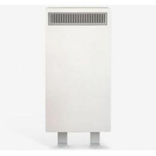 Piec akumulacyjny statyczny XLS6 NC (0,81kW) DIMPLEX